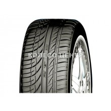 Fullway HP108 175/70 R14 84H Колесо-Центр Запорожье