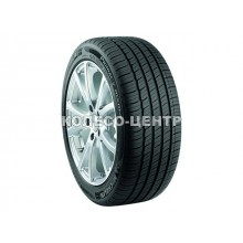 Michelin Primacy MXM4 245/50 R19 101V Run Flat ZP Колесо-Центр Запорожье