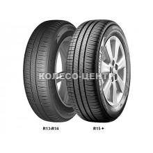 Michelin Energy XM2 175/65 R14 82T Колесо-Центр Запорожье