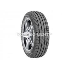 Michelin Primacy 3 215/65 R16 98V Колесо-Центр Запорожье