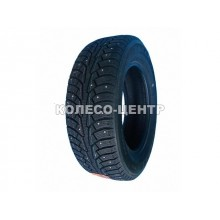 Triangle TR757 185/65 R14 90T Reinforced