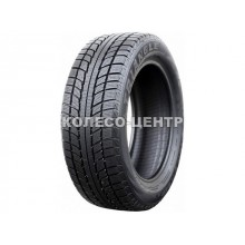 Triangle Snow Lion TR777 185/60 R14 82T