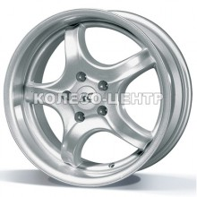 RC Design RC-01 5,5x13 4x108 ET37 DIA63,4 (KS)