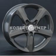 Opel (OPL24)