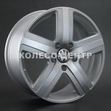 Replay Volkswagen (VV1) 7,5x17 5x130 ET50 DIA71,6 (FSF)