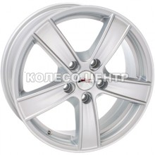 RS Wheels 5155TL 6,5x16 5x105 ET38 DIA56,6 (RS)