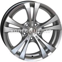 RS Wheels 5066 6,5x15 5x110 ET38 DIA69,1 (RS)