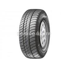Michelin Energy XT1 165/70 R14 81T Колесо-Центр Запорожье