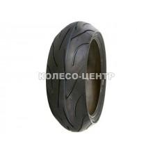 Michelin Pilot Power 2CT 190/55 ZR17 75W Колесо-Центр Запорожье