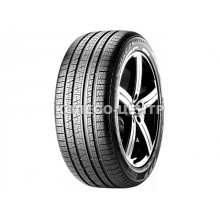 Pirelli Scorpion Verde All Season 295/40 R20 106V M0