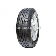 Roadstone Classe Premiere CP672 215/60 R15 94H