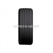 Sunitrac Focus 9000 215/55 ZR17 98W XL