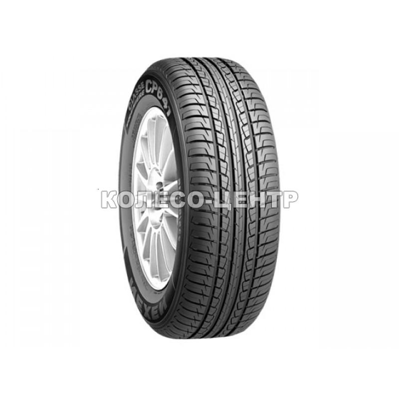 Roadstone Classe Premiere CP641 205/50 R16 87V Колесо-Центр Запорожье