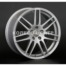 Replay Audi (A25) 7,5x17 5x112 ET28 DIA66,6 (BK) Колесо-Центр Запорожье
