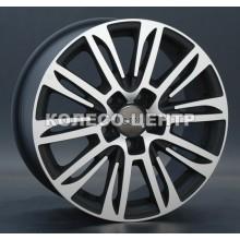 Replay Audi (A49) 8,5x19 5x112 ET28 DIA66,6 (BKF)