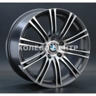 BMW (B91)