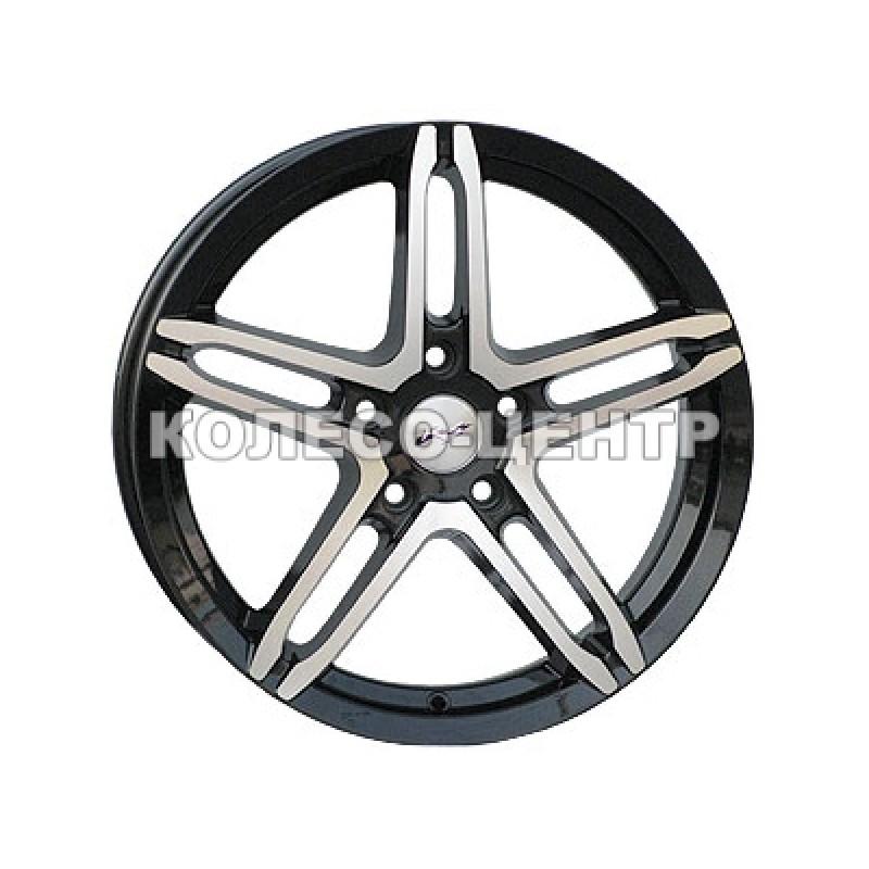 RS Wheels 5338TL 6,5x16 5x105 ET38 DIA56,1 (RS)