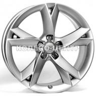 Audi (W558) S5 Potenza