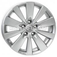 Hyundai (W3904) Ravenna