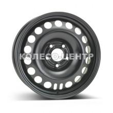 ALST (KFZ) 6365 Opel 6x15 5x105 ET37 DIA56,6 Колесо-Центр Запорожье