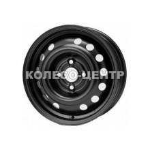 ALST (KFZ) 6685 Volkswagen 5,5x16 6x205 ET121,5 DIA161 (silver) Колесо-Центр Запорожье