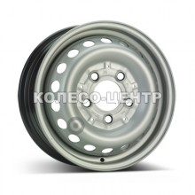 ALST (KFZ) 8355 5,5x15 5x130 ET83 DIA84,1 (silver)