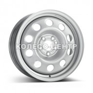 8745 Alfa Romeo