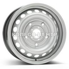 ALST (KFZ) 9118 Ford Transit 6,5x16 5x160 ET60 DIA65,1 (silver)