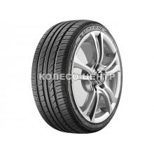 Austone SP-701 245/40 ZR18 97W XL