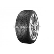 Austone SP-901 265/65 R17 116H XL