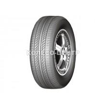 Autogrip Grip-280 205/65 R15 94H