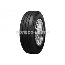 BlackLion L301 Voracio 195/70 R15C 104/102R