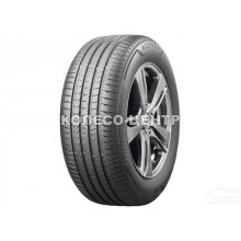 Bridgestone Alenza 001 225/60 R18 100H Колесо-Центр Запорожье