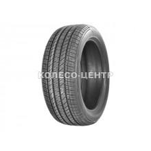 Bridgestone Alenza A/S 02 275/60 R20 115S Колесо-Центр Запорожье