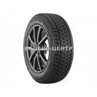 Bridgestone Blizzak DM-V2 255/60 R19 108S