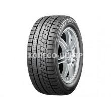 Bridgestone Blizzak VRX 245/45 R17 95S Колесо-Центр Запорожье