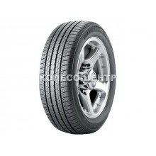 Bridgestone Dueler H/L 33 225/60 R18 100H Колесо-Центр Запорожье