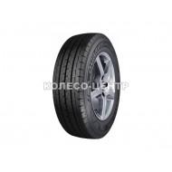 Duravis R660 Eco