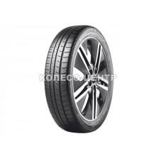 Bridgestone Ecopia EP500 175/55 R20 89T XL * Колесо-Центр Запорожье