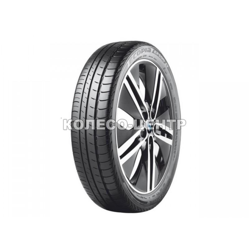 Bridgestone Ecopia EP500 155/70 R19 84Q * Колесо-Центр Запорожье