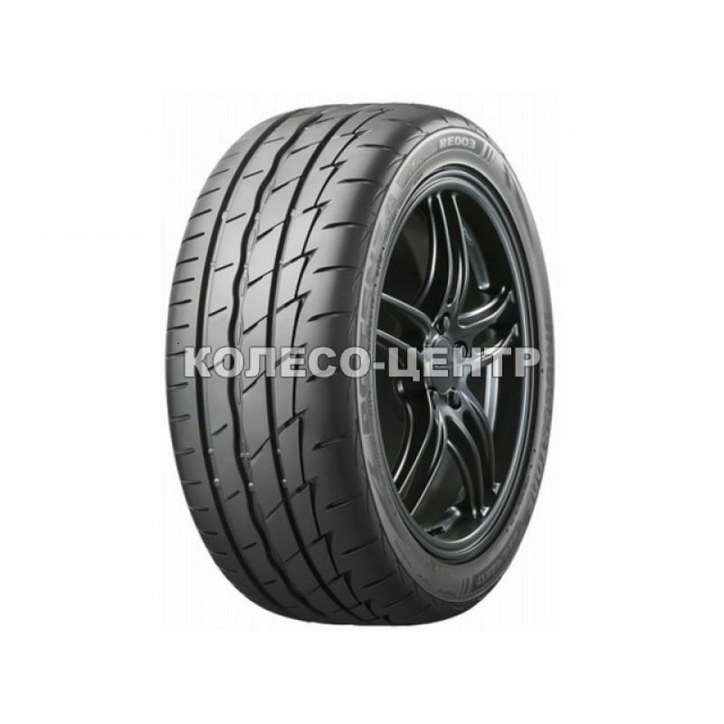 Bridgestone Potenza RE003 Adrenalin 205/50 ZR17 93W XL Колесо-Центр Запорожье