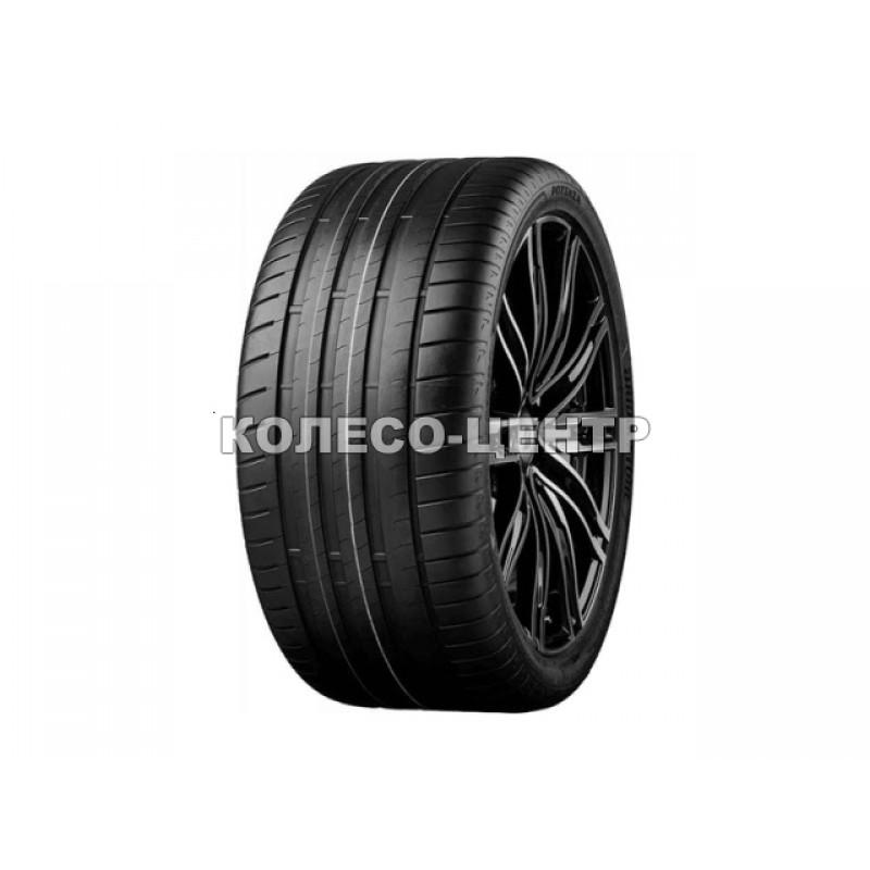 Bridgestone Potenza Sport 275/50 ZR20 113W XL Колесо-Центр Запорожье