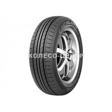 Cachland CH-268 155/65 R14 75T Колесо-Центр Запорожье