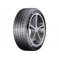 Continental PremiumContact 6 285/50 ZR20 116W