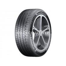 Continental PremiumContact 6 225/45 ZR19 92W Run Flat SSR * Колесо-Центр Запорожье