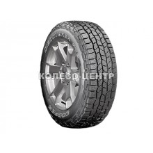 Cooper Discoverer AT3 4S 235/75 R15 109T XL Колесо-Центр Запорожье