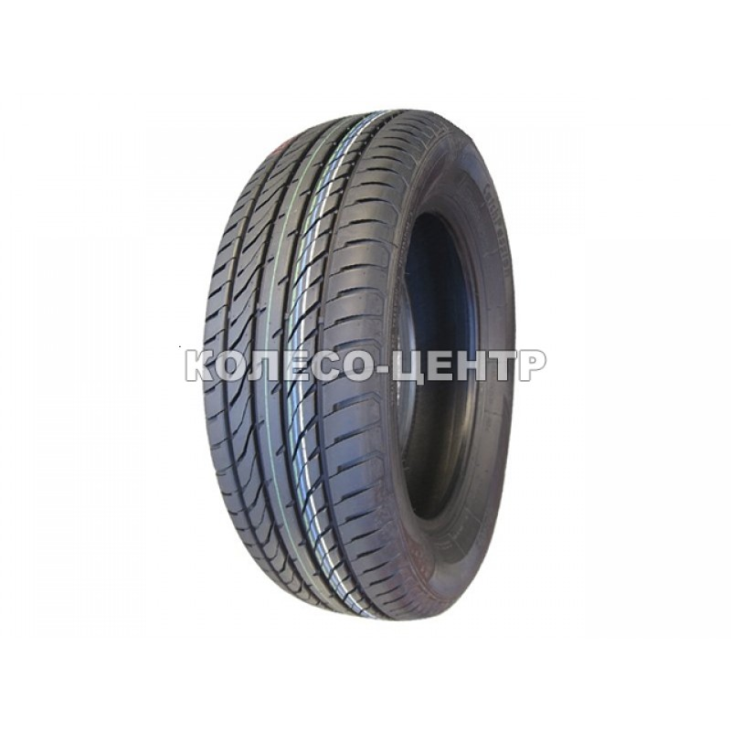 Cratos Catchpassion 155/70 R13 75T Колесо-Центр Запорожье