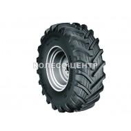 DN-162 AgroPower (с/х)