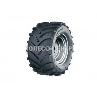 DN-165 AgroPower (с/х)