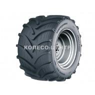 DN-176 AgroPower (с/х)